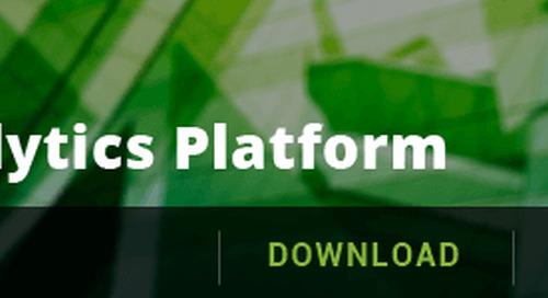 How to Build a Data Analytics Platform