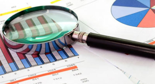SEC Expands Scope of Companies that Qualify for Reduced Compensation Disclosure