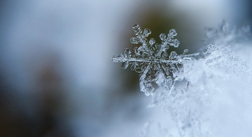 Snowflake could heat up martech with a little help from IT