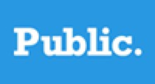 Structuring Authoritative Content from Public Information Abundance