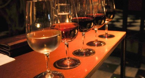 Argentine Wine: The Full Story