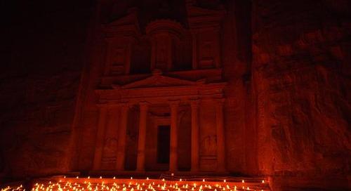 6 off-the-beaten-path experiences around Petra
