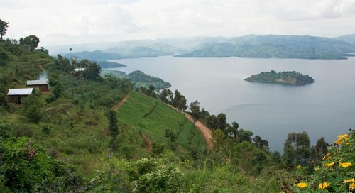 Rwanda: 5 Things That'll Surprise First-Time Visitors