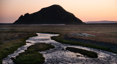 When's the best time of year for your epic Iceland adventure?