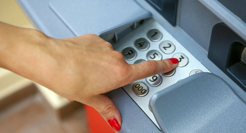 Are your ATMs prepared for the Windows 10 migration? - CUInsight