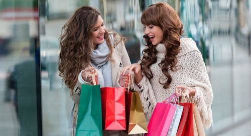 Holiday shopping safety tips to share with your members - CUInsight