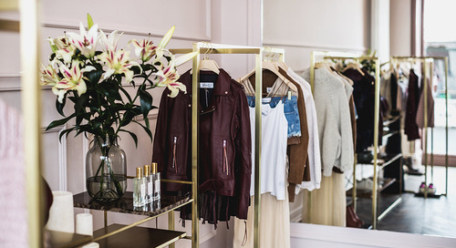 Where to go shopping in Berlin
