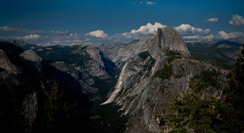 10 can't-miss U.S. National Parks