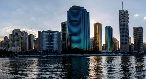 Brisbane's best: 5 can't-miss activities