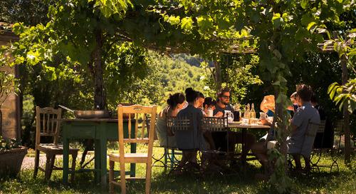 7 reasons to visit Umbria