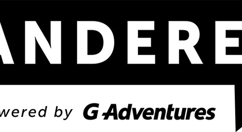 Introducing Wanderers, storytelling powered by G Adventures