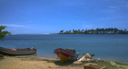 4 reasons to visit Sri Lanka now