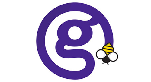 Introducing Bee Adventures