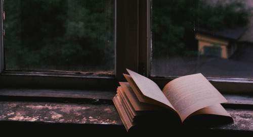 10 must-read novels by women to inspire your next trip