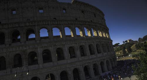 Italian idioms 101: Nine key phrases to know