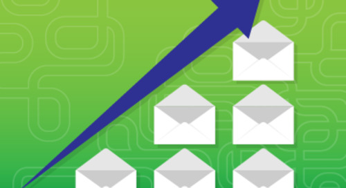 How to Build a Scalable Email Infrastructure