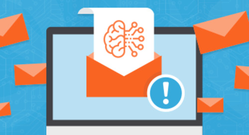 Artificial Intelligence in the Inbox