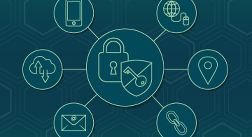 GDPR: What Email Senders Need to Know