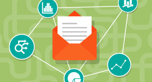 How to Measure User Engagement in Email
