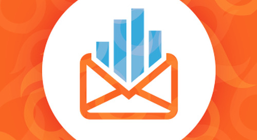 Send Smarter Email with SparkPost Signals