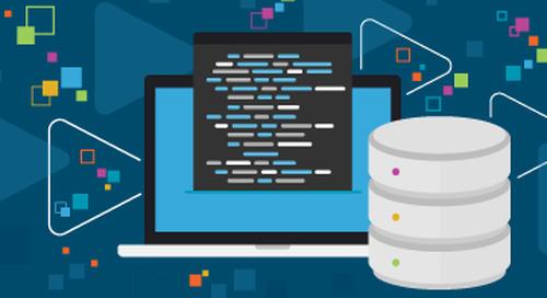 Zero-Downtime Database Migrations