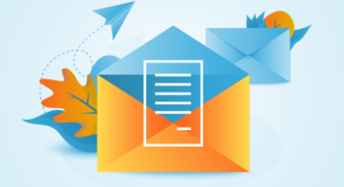 How B2B SaaS Companies are Using Email to Engage with Customers
