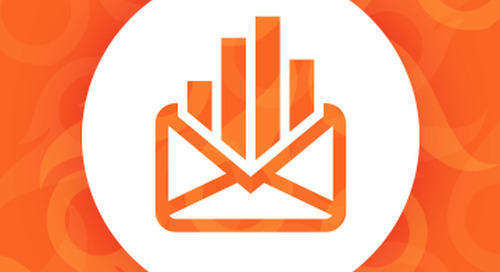 Find and Fix Your Email Issues with New SparkPost Signals