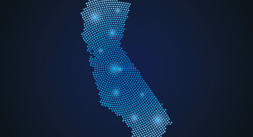 The California Consumer Privacy Act and its Impact on Email Senders