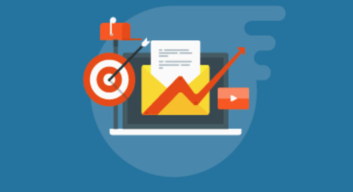 Boosting Email Engagement and Conversion with Send Time Optimization