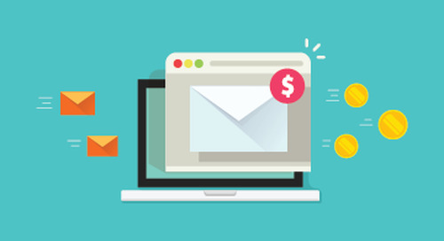 Writing Email that Converts into Business Results