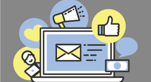 5 MarTech Companies Bringing Their Email A-Game