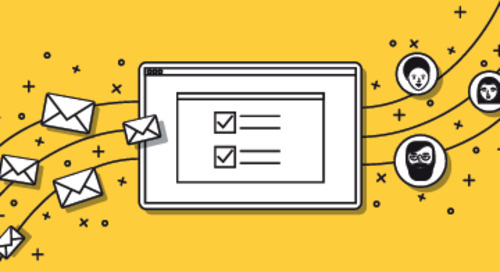 Fintech Email Onboarding: Are You Doing All You Can With Your Campaigns?