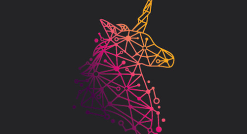 4 Ways FinTech Unicorns Drive User Growth With Triggered and Transactional Emails