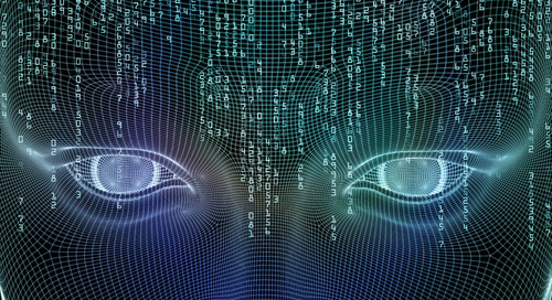 Artificial Intelligence: A Cybersecurity Tool for Good, and Sometimes Bad