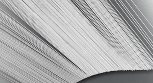 Wire Cut EDM Advantages and Disadvantages