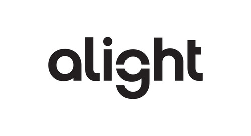 AlightSolutions | Resources
