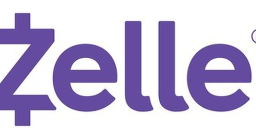 Zelle® Expands Partner Ecosystem