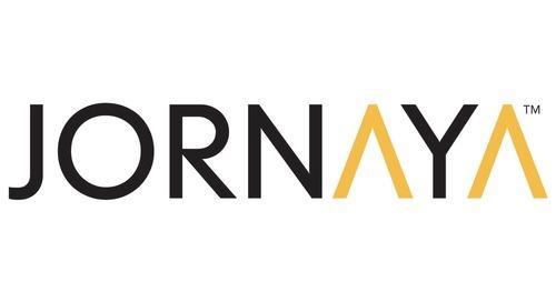 iLeads.com and Jornaya Announce Data Partnership