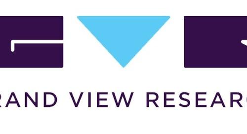 Semi-trailer Market Size Worth $24.8 Billion By 2025 | CAGR: 3.1%: Grand View Research, Inc. - PRNewswire
