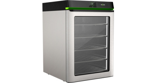 Phononic Unveils Evolve™ Medical-Grade Undercounter Refrigerator