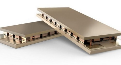 Phononic Brings High-Performance Electronics Cooling to Asia Pacific