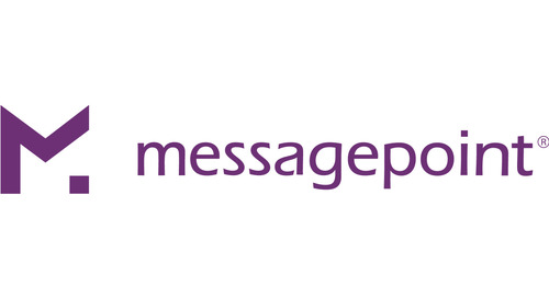 Messagepoint | Resources