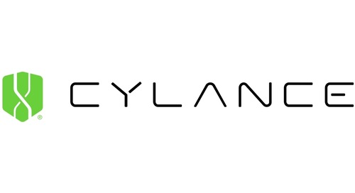 SE Labs Test Shows CylancePROTECT Identifies and Blocks Threats Years Before Malware Appears in the Wild
