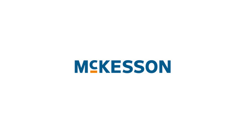 Recording: Uberflip Sales Enablement and Pricing Discussion for McKesson