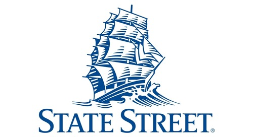 State Street Launches Cloud-Native Alpha Data Platform for Institutional and Wealth Managers
