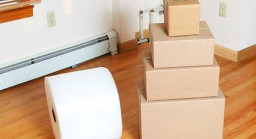Comment on What packing supplies do I need? by Junna Hunter