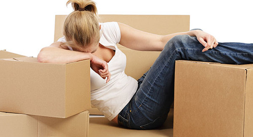 Comment on What to do when you want to move and your spouse doesn't? by Trish