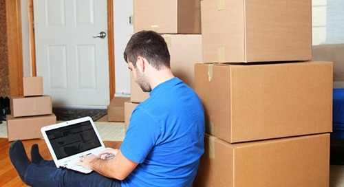 5 reasons to get multiple moving quotes for your relocation