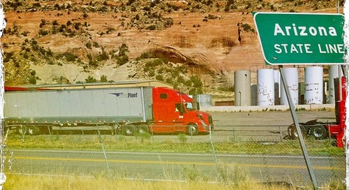 10 Things you must know about interstate movers