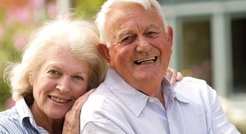 Should you move after retirement?